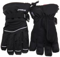 Перчатки ProSurf PS09 Ski Gloves